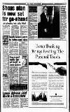 Reading Evening Post Wednesday 04 April 1990 Page 7