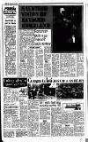 Reading Evening Post Wednesday 04 April 1990 Page 8