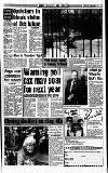 Reading Evening Post Wednesday 04 April 1990 Page 9