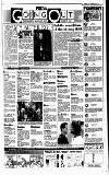 Reading Evening Post Wednesday 04 April 1990 Page 11