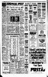 Reading Evening Post Wednesday 04 April 1990 Page 12