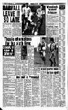 Reading Evening Post Wednesday 04 April 1990 Page 16