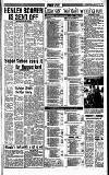 Reading Evening Post Wednesday 04 April 1990 Page 17
