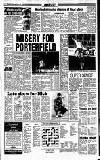 Reading Evening Post Wednesday 04 April 1990 Page 18