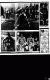 Reading Evening Post Wednesday 04 April 1990 Page 25