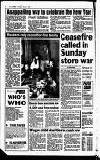 Reading Evening Post Thursday 02 January 1992 Page 2