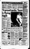 Reading Evening Post Thursday 02 January 1992 Page 3