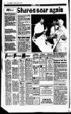 Reading Evening Post Thursday 02 January 1992 Page 4