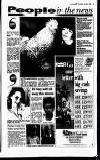 Reading Evening Post Thursday 02 January 1992 Page 5