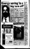 Reading Evening Post Thursday 02 January 1992 Page 6