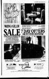 Reading Evening Post Thursday 02 January 1992 Page 7