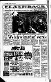 Reading Evening Post Thursday 02 January 1992 Page 8