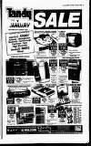 Reading Evening Post Thursday 02 January 1992 Page 9