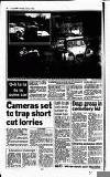 Reading Evening Post Thursday 02 January 1992 Page 10