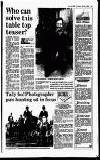 Reading Evening Post Thursday 02 January 1992 Page 13
