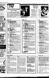 Reading Evening Post Thursday 02 January 1992 Page 14