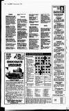 Reading Evening Post Thursday 02 January 1992 Page 16