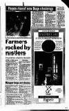 Reading Evening Post Thursday 02 January 1992 Page 17