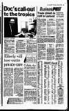 Reading Evening Post Thursday 02 January 1992 Page 19