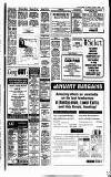 Reading Evening Post Thursday 02 January 1992 Page 21