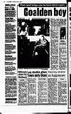 Reading Evening Post Thursday 02 January 1992 Page 26