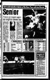Reading Evening Post Thursday 02 January 1992 Page 27