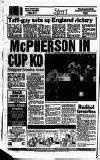 Reading Evening Post Thursday 02 January 1992 Page 28