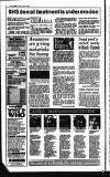 Reading Evening Post Friday 05 June 1992 Page 2