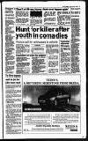 Reading Evening Post Friday 05 June 1992 Page 3