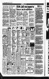 Reading Evening Post Friday 05 June 1992 Page 4
