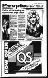 Reading Evening Post Friday 05 June 1992 Page 5