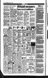 Reading Evening Post Friday 05 June 1992 Page 6