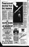 Reading Evening Post Friday 05 June 1992 Page 8