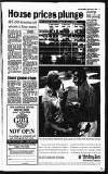 Reading Evening Post Friday 05 June 1992 Page 9