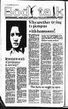 Reading Evening Post Friday 05 June 1992 Page 10