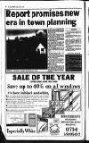Reading Evening Post Friday 05 June 1992 Page 12