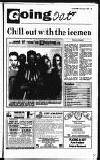 Reading Evening Post Friday 05 June 1992 Page 15