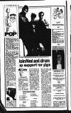 Reading Evening Post Friday 05 June 1992 Page 16