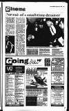 Reading Evening Post Friday 05 June 1992 Page 17
