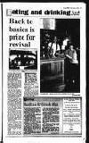 Reading Evening Post Friday 05 June 1992 Page 19