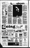 Reading Evening Post Friday 05 June 1992 Page 20