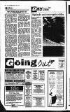 Reading Evening Post Friday 05 June 1992 Page 22