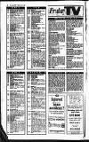 Reading Evening Post Friday 05 June 1992 Page 24