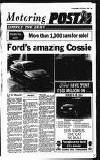 Reading Evening Post Friday 05 June 1992 Page 25