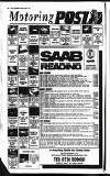 Reading Evening Post Friday 05 June 1992 Page 32