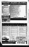 Reading Evening Post Friday 05 June 1992 Page 42