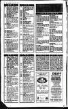 Reading Evening Post Friday 05 June 1992 Page 46
