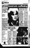 Reading Evening Post Friday 05 June 1992 Page 52