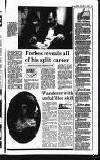 Reading Evening Post Friday 05 June 1992 Page 53