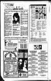 Reading Evening Post Friday 05 June 1992 Page 54